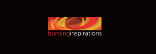 Burning Inspirations