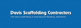 Davis Scaffolding Contractors