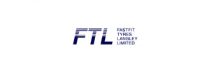 Fast Fit Tyres Langley