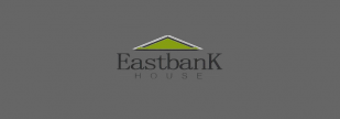 East Bank House