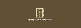 Spring Grove Forge Ltd