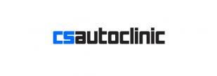 CS Autoclinic