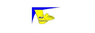 NLF Chiropody