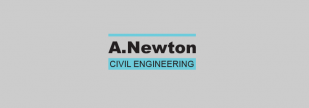 Newton Civil Engineering