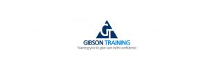 Gibson Training