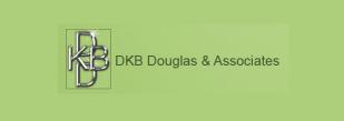 DKB Douglas & Associates
