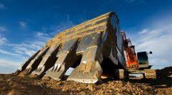 Brackley Groundworks Ltd
