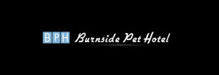 Burnside Pet Hotel