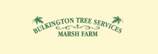Bulkington Tree Services