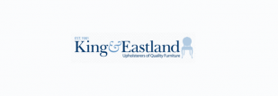 King and Eastland Upholsterers