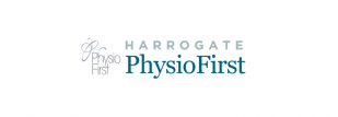 Harrogate Physio First