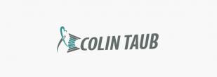 Colin Taub