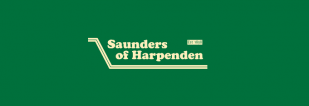 Saunders of Harpenden