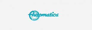 Automatica UK Ltd