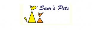 Sam's Pets