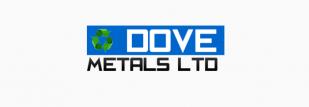 Dove Metals Ltd