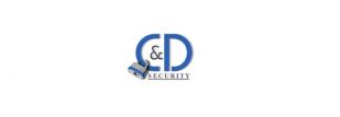 C & D Security