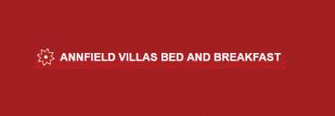 Annfield Villas B&B