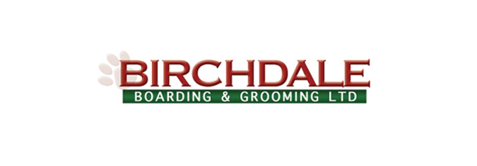 Birchdale Boarding and Grooming Ltd