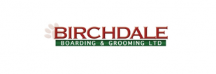 Birchdale Boarding and Grooming Ltd