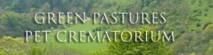 Green Pastures Pet Crematorium
