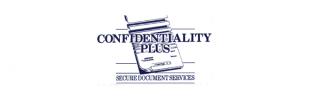 Confidentiality Plus