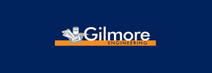 Gilmore Engineering