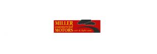 Miller Commercial Motors