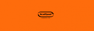 Scaffpad Europe Ltd