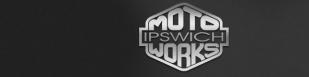 Moto Works Ipswich