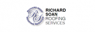 Richard Soan Roofing