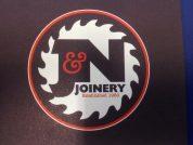 J & N Joinery