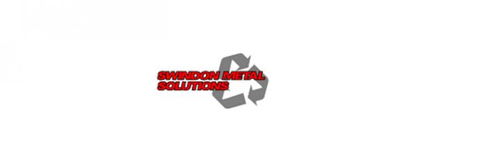 Swindon Metal Solutions Ltd