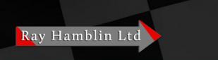 R A Hamblin Plastering