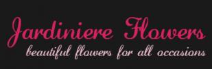 Jardiniere Florists
