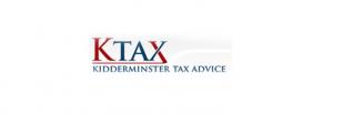 Kidderminster Tax Advice