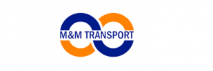 M & M Transport Services