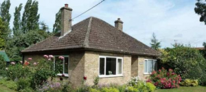 Somercotes Self Catering