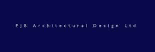 PJB Architectual Design Ltd