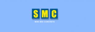 SMC Operations Ltd