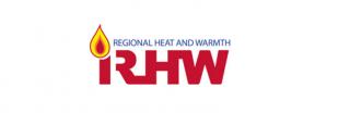 Regional Heat & Warmth