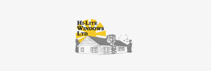 Hi-Lite Windows Ltd
