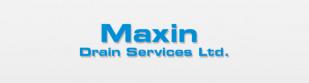 Maxin Drain Services