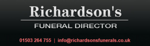 Richardsons Funeral Directors