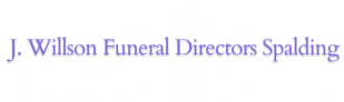 J Willson Funeral Director