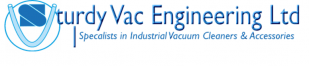 Sturdy Vac Engineering Ltd