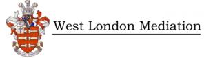 West London Mediation
