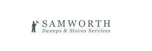 Samworth Sweeps & Stoves Services
