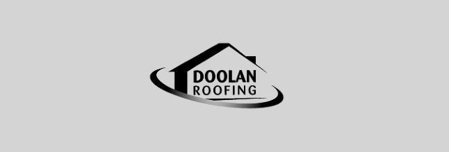 Dolan Roofing