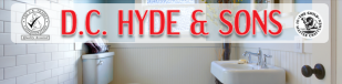 D C Hyde and Sons Plastering Dunstable